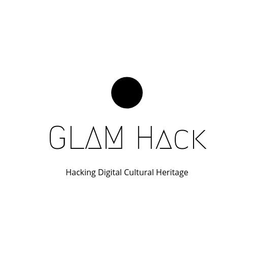 GLAM Hack